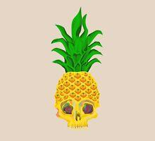 Skelly Pineapple Unisex T-Shirt