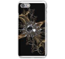 Convergent Technologies iPhone Case/Skin