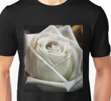 Pure Bloom Unisex T-Shirt