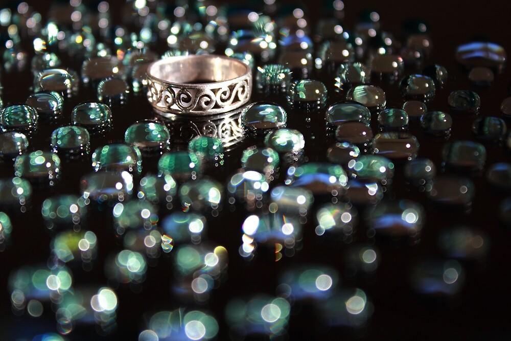 Ring by Carol James