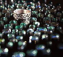 Ring by Carol James