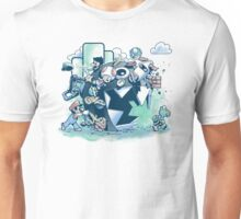 KataMario T-Shirt