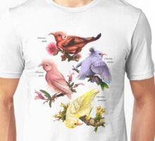 Oricorio Unisex T-Shirt