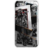 V/K - Special Edition iPhone Case/Skin