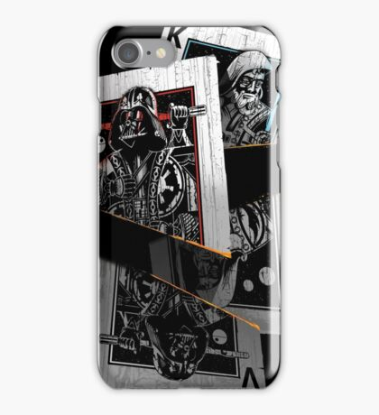V/K - Special Edition iPhone Case/Skin