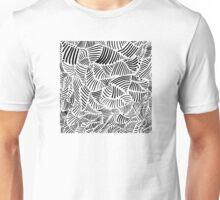 Just Stripes Unisex T-Shirt