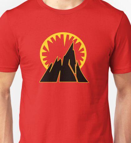 Blackrock Clan T-Shirt
