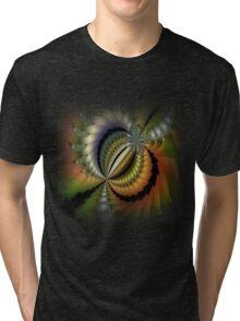 Magic Colors Tri-blend T-Shirt