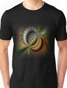 Magic Colors Unisex T-Shirt