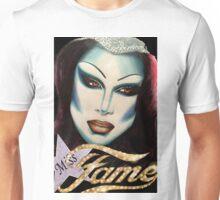 Queens (2) Unisex T-Shirt