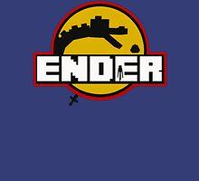 Ender Unisex T-Shirt