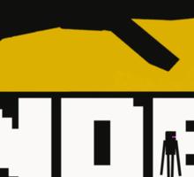 Ender Sticker