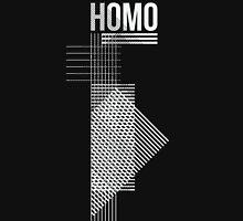 HOMO II Unisex T-Shirt