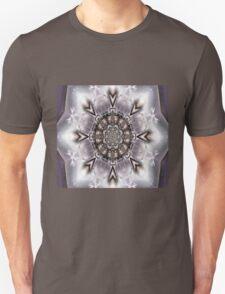 Miradas T-Shirt