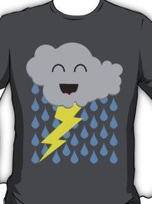 Li'l Stormy T-Shirt