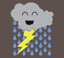 Li'l Stormy Unisex T-Shirt