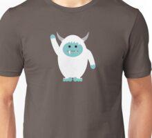 Li'l Yeti T-Shirt