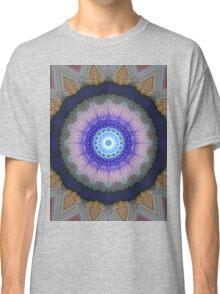 BLUE 1 Classic T-Shirt