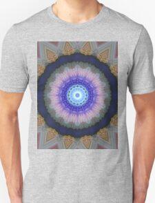 BLUE 1 T-Shirt