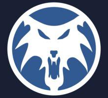 Frostwolf Clan T-Shirt
