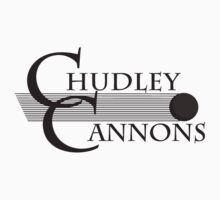 Chudley Cannons One Piece - Short Sleeve