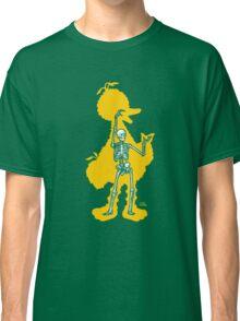The Big X-Ray Classic T-Shirt