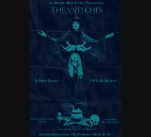 The VVitches Unisex T-Shirt