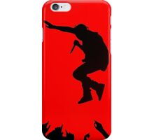 Kanye West  iPhone Case/Skin