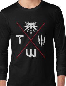 TW3 Long Sleeve T-Shirt