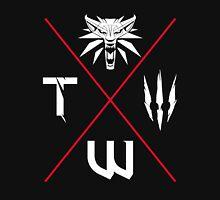TW3 Unisex T-Shirt