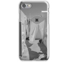Washing iPhone Case/Skin