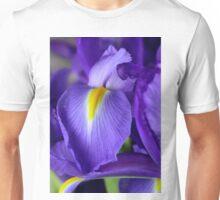 Iris III T-Shirt