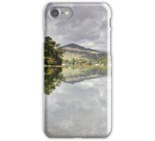 Glengarriff West Cork in Ireland iPhone Case/Skin