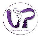 UTP Logo by Jon-Derek