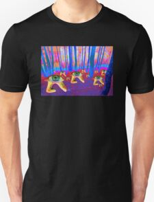 Join Me In Quantum Entanglement T-Shirt