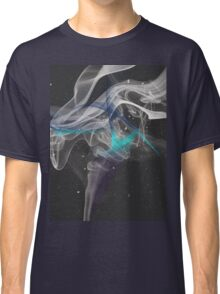 Smoke and Ash Classic T-Shirt