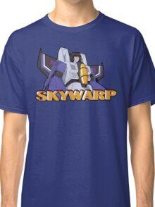 Transformers: Skywarp Classic T-Shirt