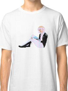 Pastel Goth Armin Classic T-Shirt