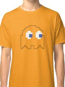 Pixel Ghosties Classic T-Shirt