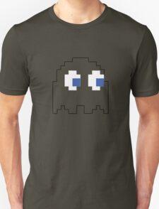Pixel Ghosties Unisex T-Shirt