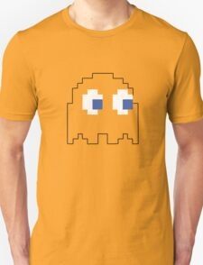 Pixel Ghosties T-Shirt
