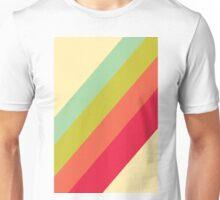 Artsy Unisex T-Shirt