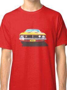 Ford Falcon Tshirt Classic T-Shirt