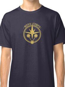 Guardian Forces Classic T-Shirt