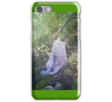 The Glade iPhone Case/Skin