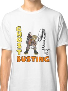Holtzmann Calling Classic T-Shirt