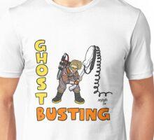 Holtzmann Calling Unisex T-Shirt