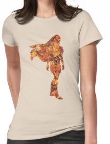 Pocahontas Leaves T-Shirt