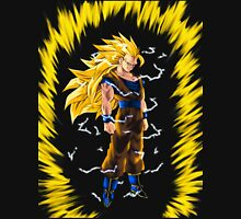 goku dragon ball Unisex T-Shirt