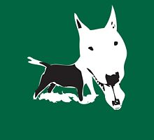 Doggie Unisex T-Shirt